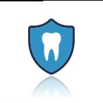 Die Endodontie
